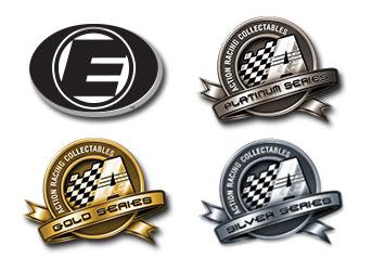 Lionel Racing: Raced Wins