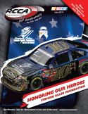 Lionel Racing - RCCA Catalog: July 2011