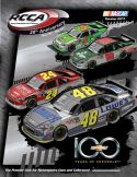 Lionel Racing - RCCA Catalog: October 2011