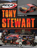 Lionel Racing - RCCA Catalog: June/July 2013