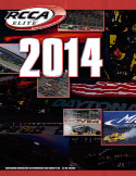 Lionel Racing - RCCA Catalog: January 2014