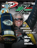 Lionel Racing - RCCA Catalog: June 2014