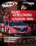Lionel Racing - RCCA Catalog: September 2014