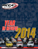 Lionel Racing - RCCA Catalog: 2014 Year In Review