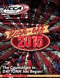 Lionel Racing - RCCA Catalog: 2015 January-February