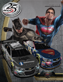 Lionel Racing - RCCA Catalog: 2016 March