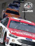 Lionel Racing - RCCA Catalog: 2016 June