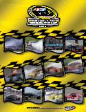 Lionel Racing - RCCA Catalog: 2016 October-November