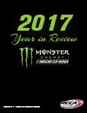 Lionel Racing - RCCA Catalog: 2017 December