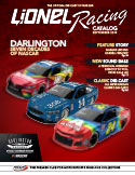 Lionel Racing - RCCA Catalog: 2018 September